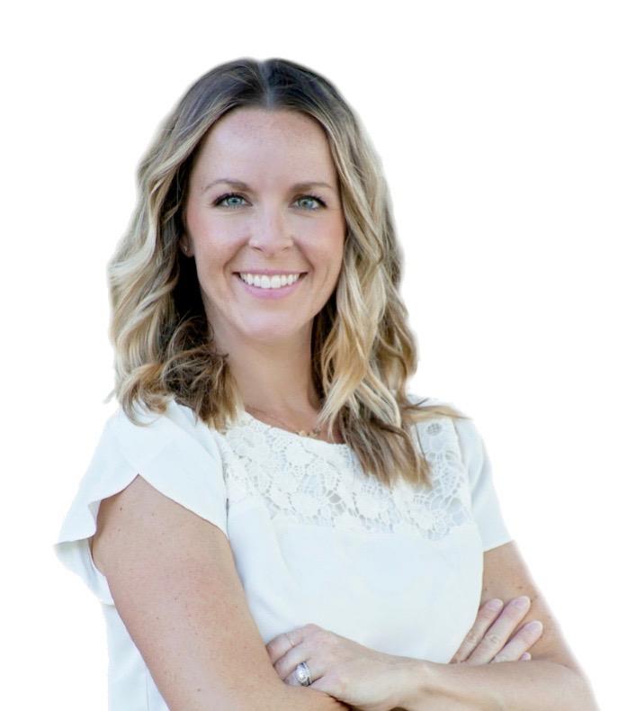 Lauren Cox | century21award com